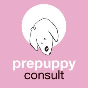Prepuppy Consult