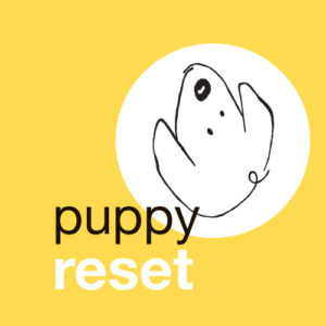 Puppy Reset